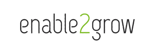 enable2grow_logo