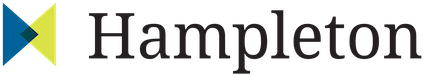 hampleton_logo