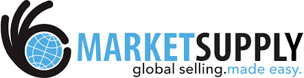 marketsupply_logo
