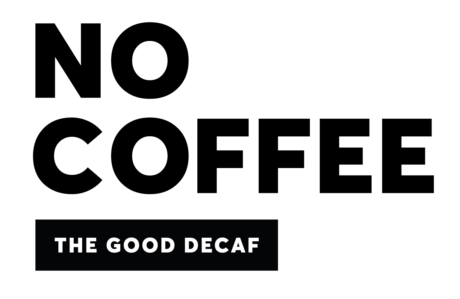 nocoffee_news