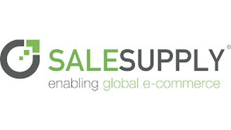 salesupply_logo