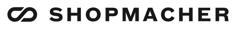 shopmacher_logo